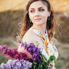 Свадебный фотограф Надя Денисова (denisova). Фотография от 06.05.2018