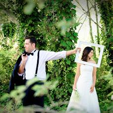 Wedding photographer Raimon Crescenti (crescenti). Photo of 08.07.2014