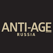 Anti Age Magazine Russia