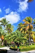 Photo: Grand Palladium Bavaro Suites Resort & Spa