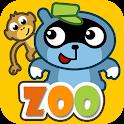 Pango Zoo icon