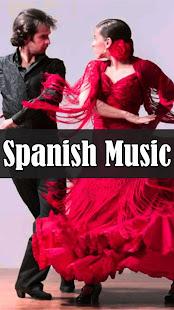 New Spanish Music 2019