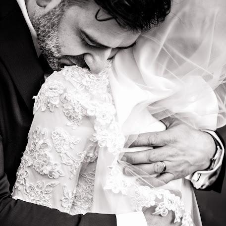 Wedding photographer Diana Achata (dianaachata). Photo of 01.02.2018