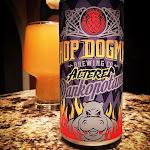 Hop Dogma Altered Dankopotamus