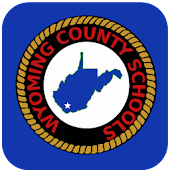 Wyoming County School District