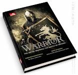 """WARRIOR The Art of Winning the Battle of Success - Darmadi Darmawangsa & Davit Setiawan"""