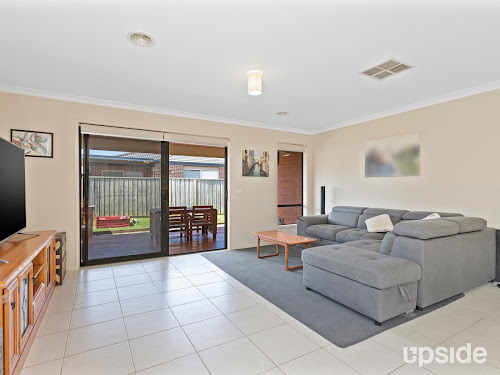 Photo of property at 64 Tyler Crescent, Tarneit 3029
