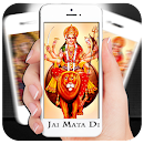 Navratri Shake Magical Theme v 1.0