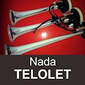 Kumpulan Klakson Telolet icon
