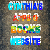 CYNTHIAS APPS AND BOOKS_6199074