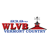 WLVB Vermont Country