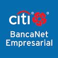 BancaNet Empresarial Móvil icon