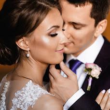 Wedding photographer Andrey Zhulay (Juice). Photo of 06.09.2018