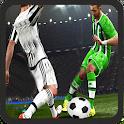 Soccer Skipper icon