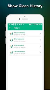 App Empty Folder Cleaner - Remove Empty Directories APK for Windows Phone