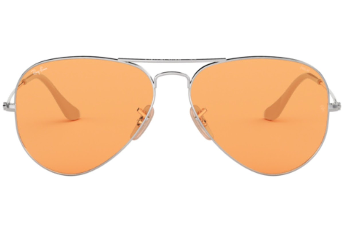 Buy Ray-Ban Aviator Large Metal RB3025 C55 9065V9 Sunglasses   opti.fashion 7538caa57dbf