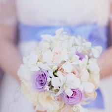 Wedding photographer Tatyana Malushkina (Malushkina). Photo of 15.07.2014