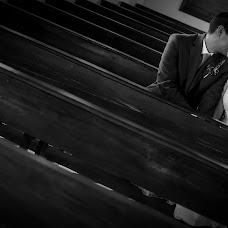 Wedding photographer Hemerson Rodriguez (barthesfotograf). Photo of 16.05.2017
