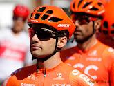 Jakub Mareczko spurt al naar derde ritzege in vier dagen in Ronde van Hongarije
