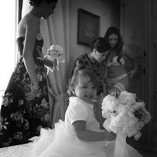 Wedding photographer Francesco Bruno (francescobruno). Photo of 17.12.2015