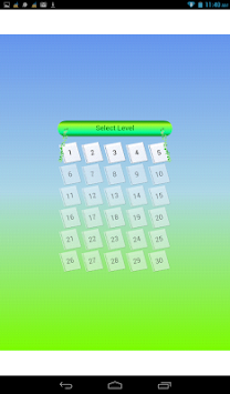 FrogLove Game APK screenshot thumbnail 10