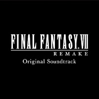 Deals on FINAL FANTASY VII REMAKE Original Soundtrack Digital