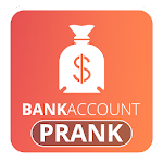Download Free Bitcoin fake bank Latest version apk