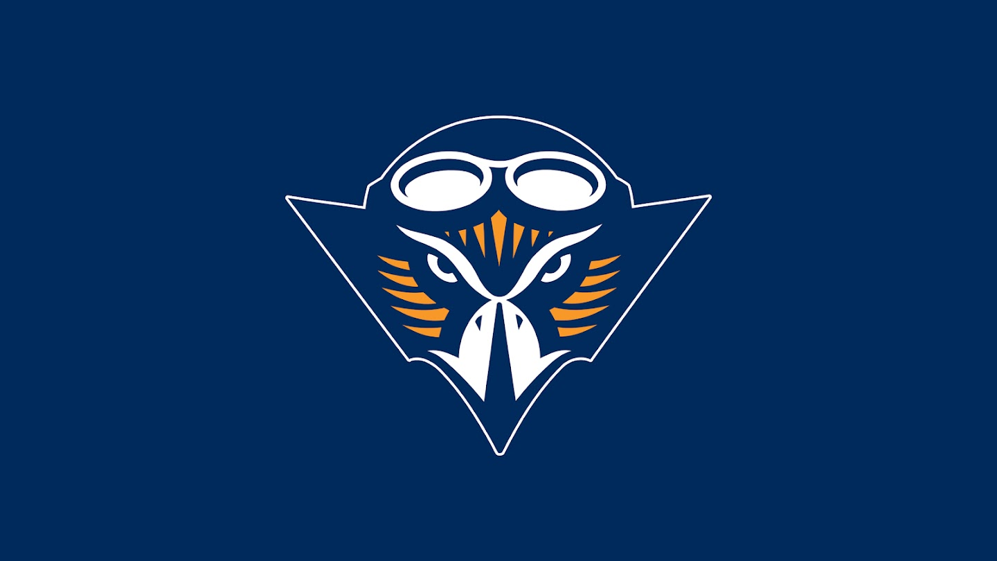 Watch Tennessee-Martin Skyhawks men's basketball live