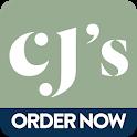 Café Javas icon