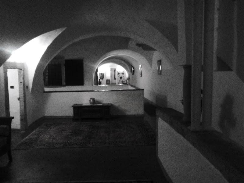 Alone in the Dark di marco_de_giosa