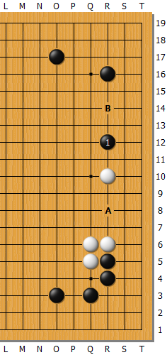 Chou_AlphaGo_15_007.png