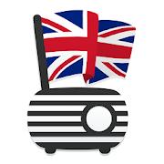Radio UK - Online Radio, Internet Radio UK