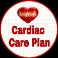 Cardiac Care Plans
