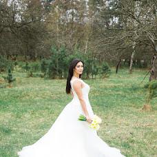 Wedding photographer Vyacheslav Zavorotnyy (Zavorotnyi). Photo of 13.04.2017