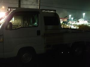 アクティトラック HA9のカスタム事例画像 Joe-pp1さんの2021年09月14日19:53の投稿
