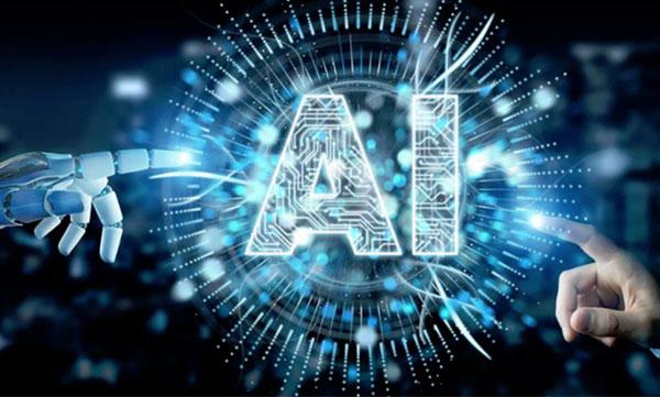 Công nghệ AI giúp rút ngắn quá trình thu mua và cung ứng