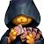 Mabinogi Duel file APK for Gaming PC/PS3/PS4 Smart TV