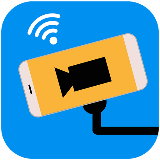 IP Webcam Ev Güvenlik Monitörü APK