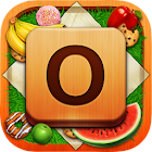Ordguf - Word Snack icon