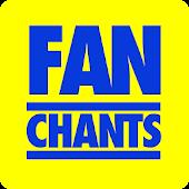 Brazil Football FanChants Free