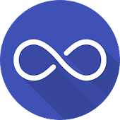 Lemniscate Library Demo icon
