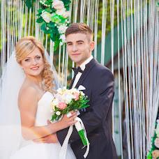 Wedding photographer Oleg Chemeris (Chemeris). Photo of 29.11.2014