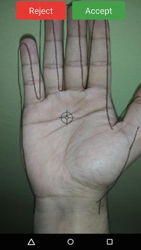 Astro Guru: Horoscope & Palmistry for PC
