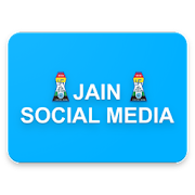 Jain Social Media