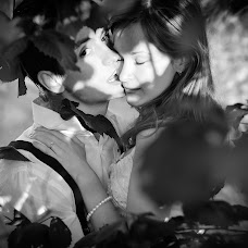 Wedding photographer Nataliya Botvineva (NataliB). Photo of 04.06.2014