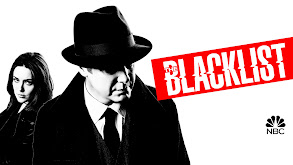 The Blacklist thumbnail