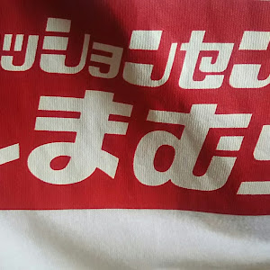 ヴォクシー ZRR70W ZS煌Ⅱ改のカスタム事例画像 tatchan!さんの2020年01月09日17:53の投稿