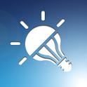 NauticLED icon
