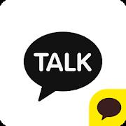 App White Theme - KakaoTalk Theme APK for Windows Phone
