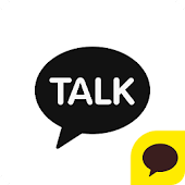 White Theme - KakaoTalk Theme
